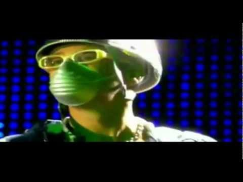 U2 - Hold Me, Thrill Me, Kiss Me, Kill Me (Extended Mix)
