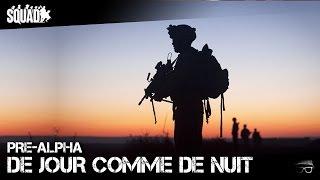 SQUAD - DE JOUR COMME DE NUIT feat RackBoy [Gameplay FR]