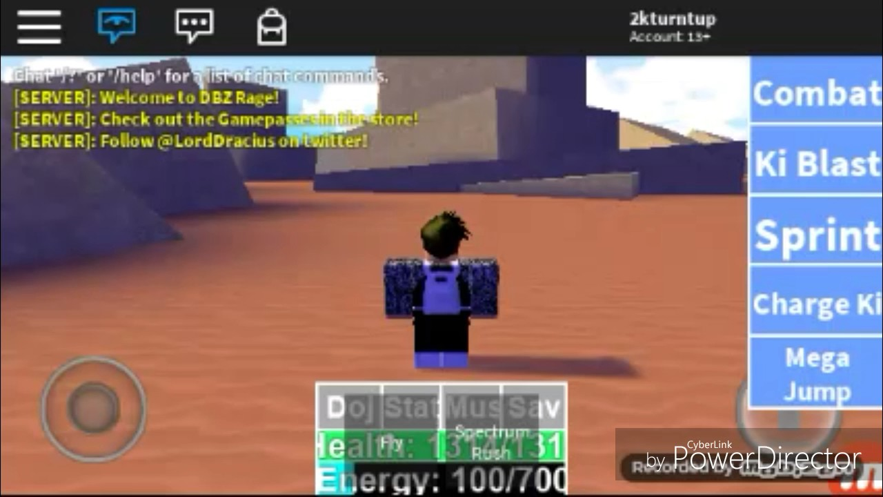 New Roblox Script Dragon Ball Ultimate Autotraining Max - Auto Keyboard Roblox Dragon Ball Rage How To Get Free Robux 2017