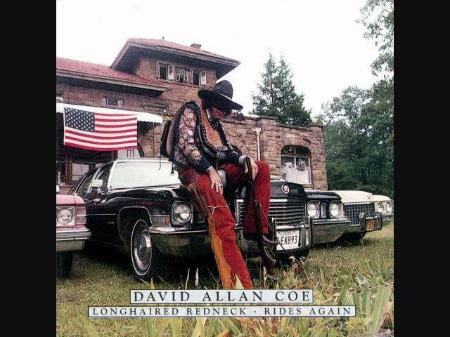 david-allan-coe-laid-back-and-wasted-chestnutmtnhillbilly