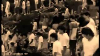 Coke Classic Filipino TV AD
