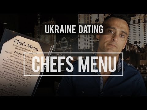 cupid dating ukraine