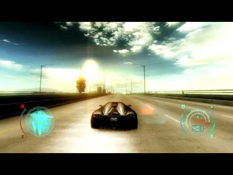 need for speed undercover ccx porsche gt2 part 1 from youtube. Black Bedroom Furniture Sets. Home Design Ideas