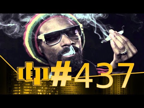 DRUNKEN PEASANTS #437 !  SPECIAL 6 HOUR 420 STREAM! PART 2!