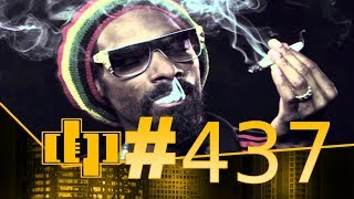 DRUNKEN PEASANTS #437 LIVE! | SPECIAL 6 HOUR 420 STREAM! thumbnail