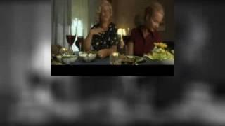 Den osynlige 2002    Svensk Fantasy Thriller Film  HELA FILMEN