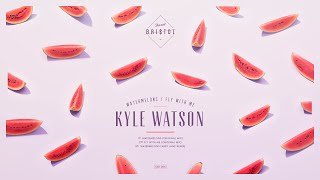 Kyle Watson - Fly With Me (Original Mix) [TAB006]
