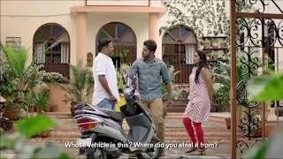 Na Peru Surya full movie download link   Allu Arjun tamil movie