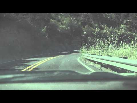 Arizona Revisited - Chino Valley - Mingus Mountain