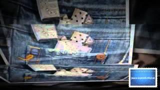 джинсы мужские киев(Превосходства магазина джинсовой одежды http://jeans.topmall.info/cat - широкий выбор мужской и женской одежды, в добав..., 2015-07-04T07:06:02.000Z)