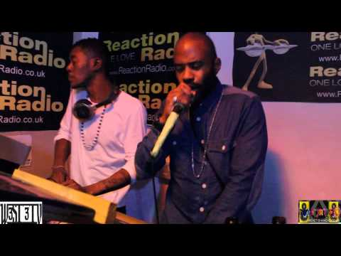 New Skool Garage/Deep House Radio Mix(MC Rymer Lee 1Hour & 34mins)