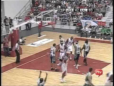 Abdul Mills Xalapa vs Veracruz #24 Blue
