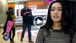 Putus Lagi Dengan Amri, Cita Citata: Game Over - Cumicam 12 Januari 2017