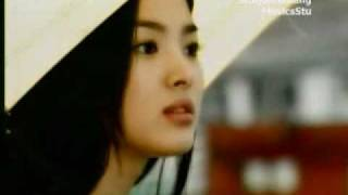 Video Autumn In My Heart - Reason download MP3, 3GP, MP4, WEBM, AVI, FLV Februari 2018