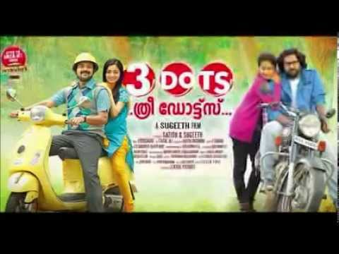 3 dots malayalam film mp3 songs free instmank