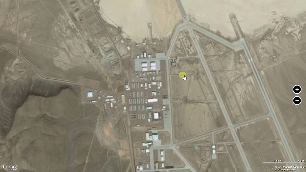 How to find Area51 on google maps Map Of Area on map of marine corps air station yuma, map of baldur's gate, map of lowry air force base, map of aberdeen proving ground, tonopah test range, map of dark skies, road map area 51, map of occult, map of far cry 2, nevada state route 375, map of angel, bob lazar, map of new world order, ufo conspiracy theory, apollo moon landing hoax conspiracy theories, new world order, nellis air force base, map of nevada, map of skinwalker ranch, papoose lake, groom lake, nazi ufos, map of mafia, bermuda triangle, philadelphia experiment, map of port columbus international airport, map of los angeles international airport, conspiracy theory, wright-patterson air force base, map of las vegas, dulce base, map of jurassic world, map of valley of fire, map of fdr skatepark, rachel, nevada, map of world war iii,