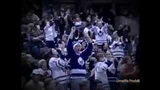 Hockey's Finest -  Mats Sundin