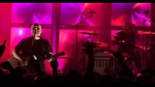 Pixies- Indie Cindy(Live Hammersmith Apollo London 25/11/2013)