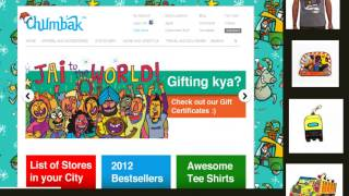 10 Awesome Quirky Indian Online Gift Stores