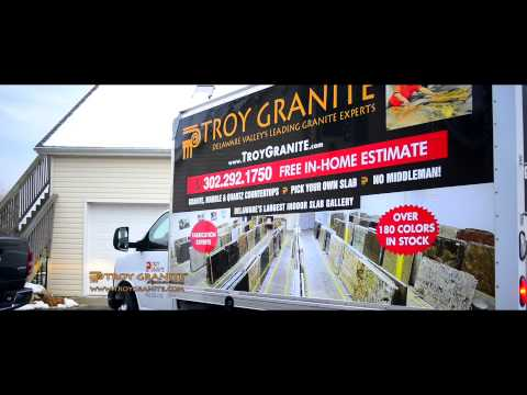 troy-granite-television-commercial-2014