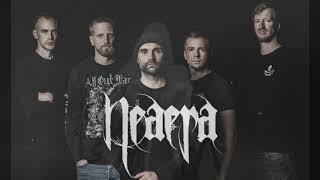 NEAERA - ERUPTION IN REVERSE sub español and lyrics