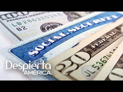 Últimas noticias sobre el seguro social en el 2017
