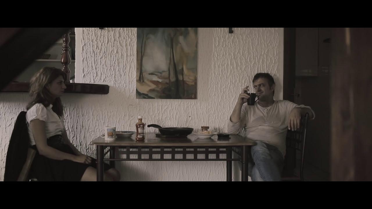 NIKOLA VRANJKOVIĆ - DVE REČI  (Official Video 2016)
