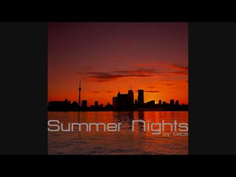 Iration - Summer Nights