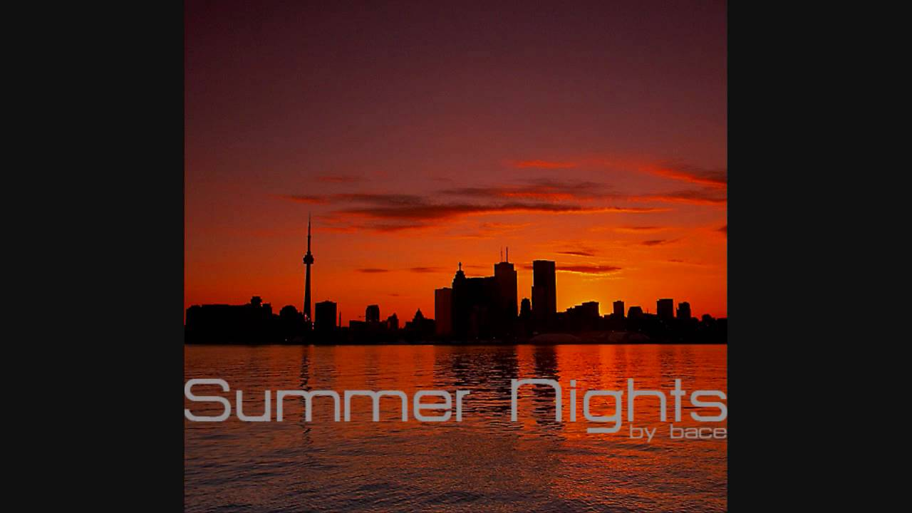 iration-summer-nights-littlerastaman