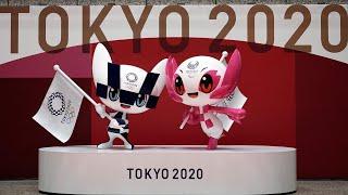 영국의학저널, 도쿄 올…