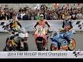 MotoGp 2014 | Circuit Ricardo Tormo | Cheste 2014