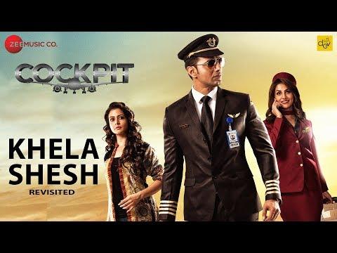 Khela Shesh - Revisited | Arijit Singh |...