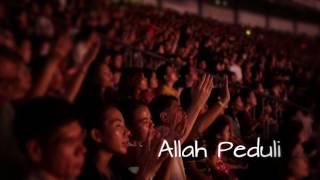 Allah Peduli (Piano Instrumental)