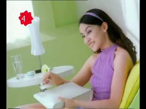 Viva Cosmetics - Skin Food Cream Penting untuk Kulit - YouTube