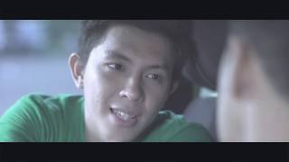 BATAS The Series Official Trailer 2