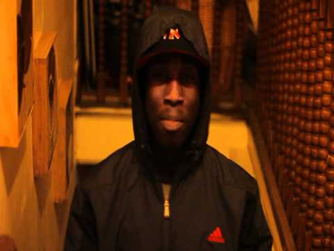 Ninerz FT Menace-Moment For Life(Music Video)