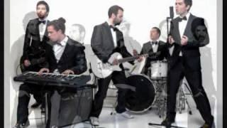 Melisses / Μέλισσες - Kryfa / Κρυφά (Greece, Eurovision 2010 Candidate)