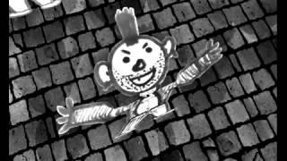 Rammstein Spring!.