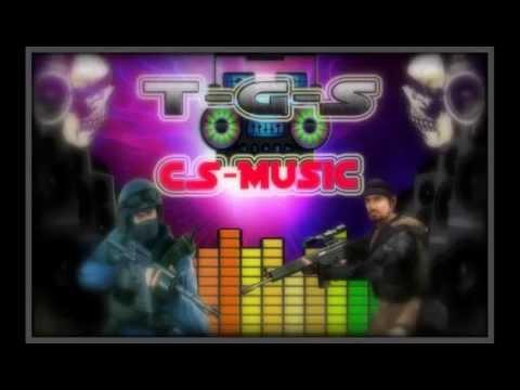 * CS - Music * | Dj.AJVV & Dj.ÈÉ