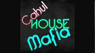 Denis Naidanow feat. Juan Magan, Lil Jon & Baby Bash - Shuri Shuri (Let's Get Loco)