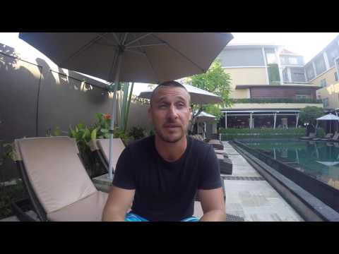 Location Independent Lowdown: Relocating from Bali to Australia