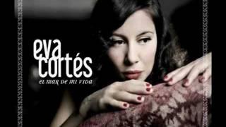 """Eva Cortés y Miguel Poveda """"C"""
