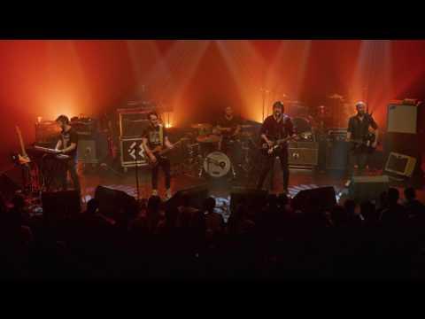 ELK ESKAPE - LIVE @ CHATEAU ROUGE 2017 (4K UHD)