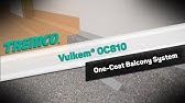 GE Optic 2401 Translucent Silicone Coating Sil-Shield