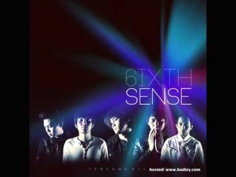 6ixth Sense - Altar Cinta (Unplugged Version)