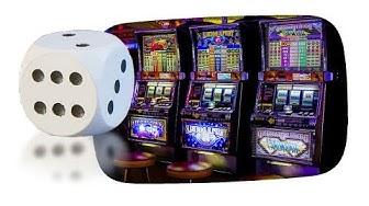 Meine Erfahrungen im Casino