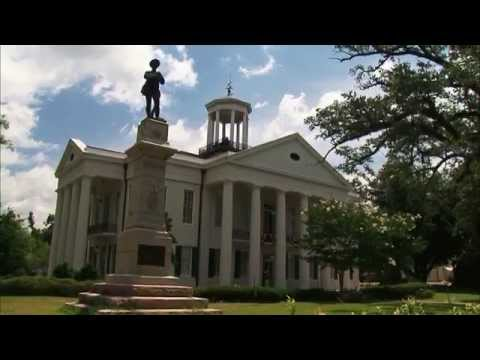 FULL EPISODE: The Cairo Museum | Mississippi Roads | MPB