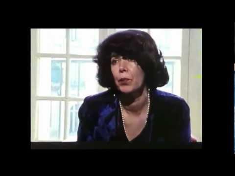 """""""Femmes d'Alger"""" Kamel Dehane (1992)de YouTube · Durée:  22 minutes 56 secondes"""