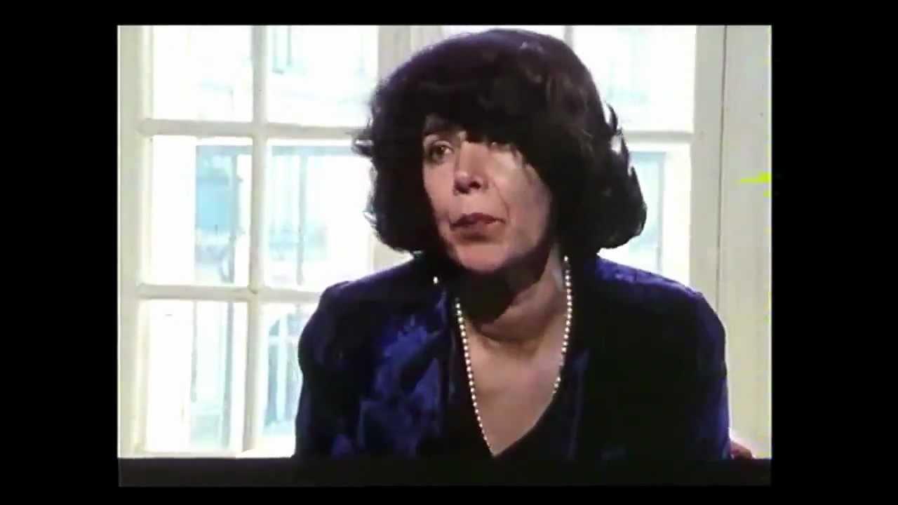 «Femmes d'Alger», de Kamel Dehane (1992)
