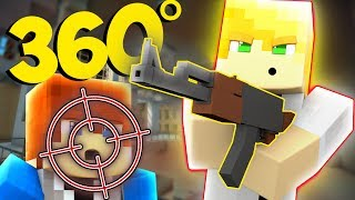 HOW TO BE A PRO AT MINECRAFT MURDER MYSTERY! (Minecraft Murder Mystery Trolling)